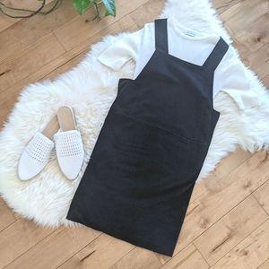 STEVEN ALAN - Apron Dress